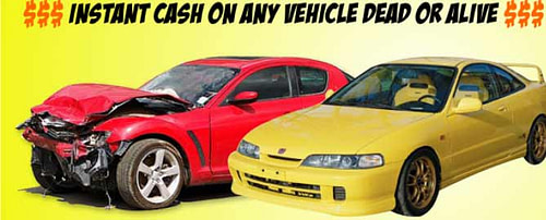 Sell Your Car Fast