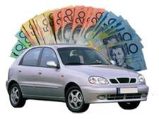cash for daewoo car wreckers Melbourne